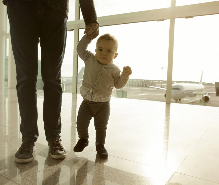 viaggiare-coi-bambini-i-documenti-utili