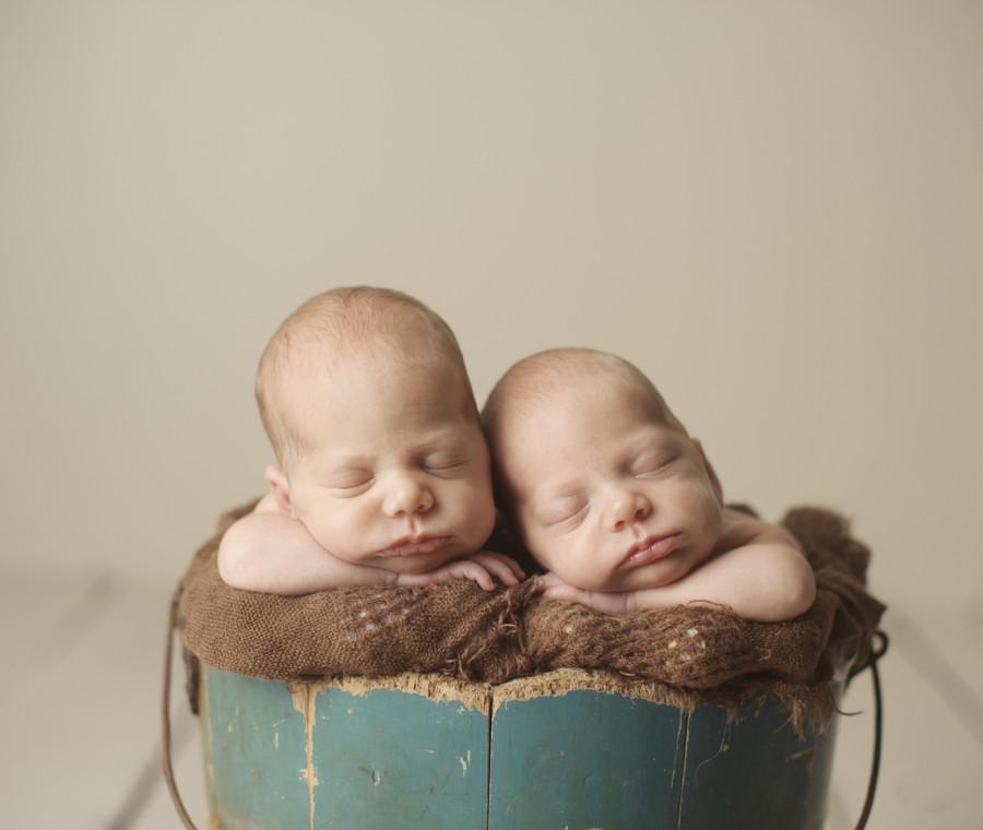 aspettare-dei-gemelli