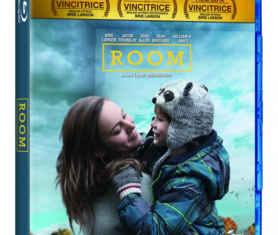 room-il-film-che-celebra-il-potere-dell-amore-familiare-in-dvd-e-blu-ray
