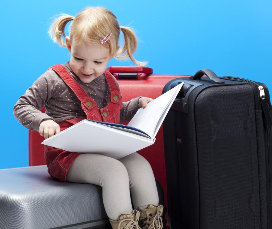 libri-per-far-amare-il-viaggio-ai-bambini