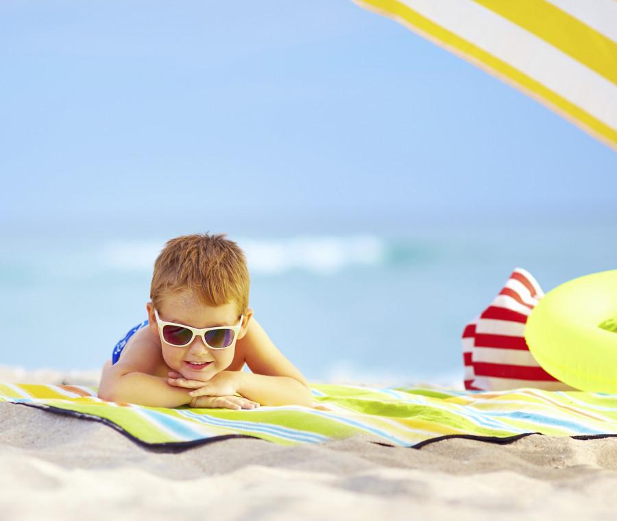 un-estate-in-sicurezza-i-consigli-dei-pediatri