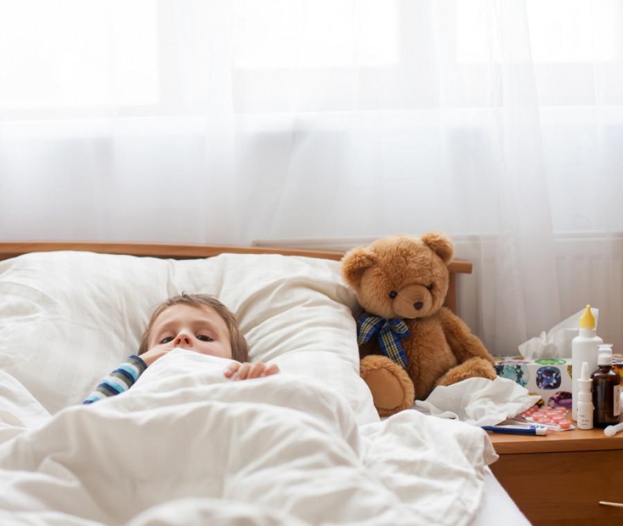 le-conseguenze-dell-abuso-degli-antibiotici