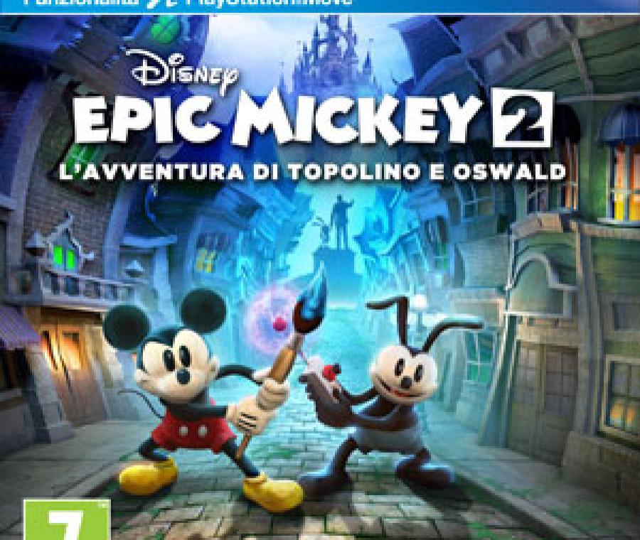 disney-epic-mickey-2-l-avventura-di-topolino-e-oswald-disponibile-dal-18-novembre