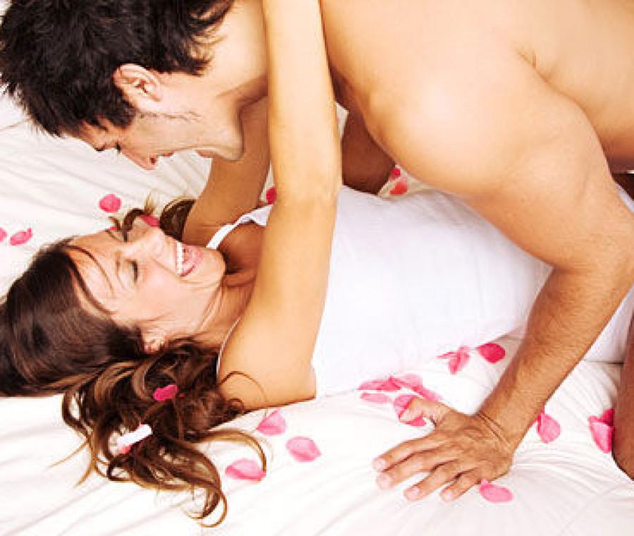 fare-l-amore-nella-stanza-dove-dorme-il-bambino-si-o-no