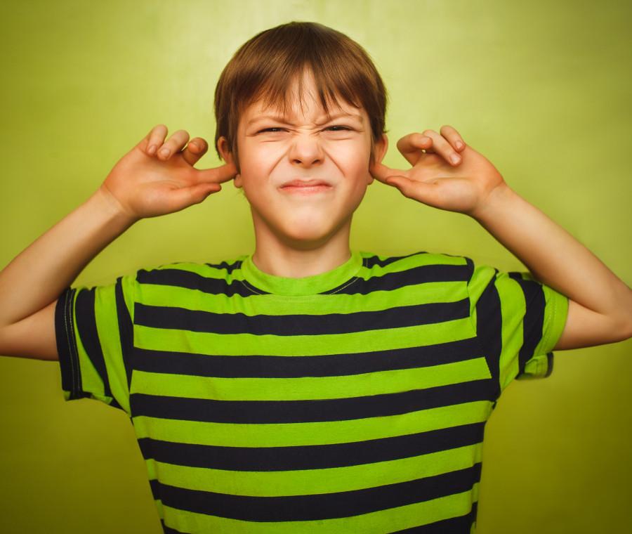 la-parotite-o-orecchioni-sintomi-cure-prevenzione
