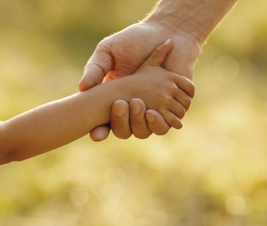 pericolo-estranei-insegnare-la-sicurezza-ai-bambini