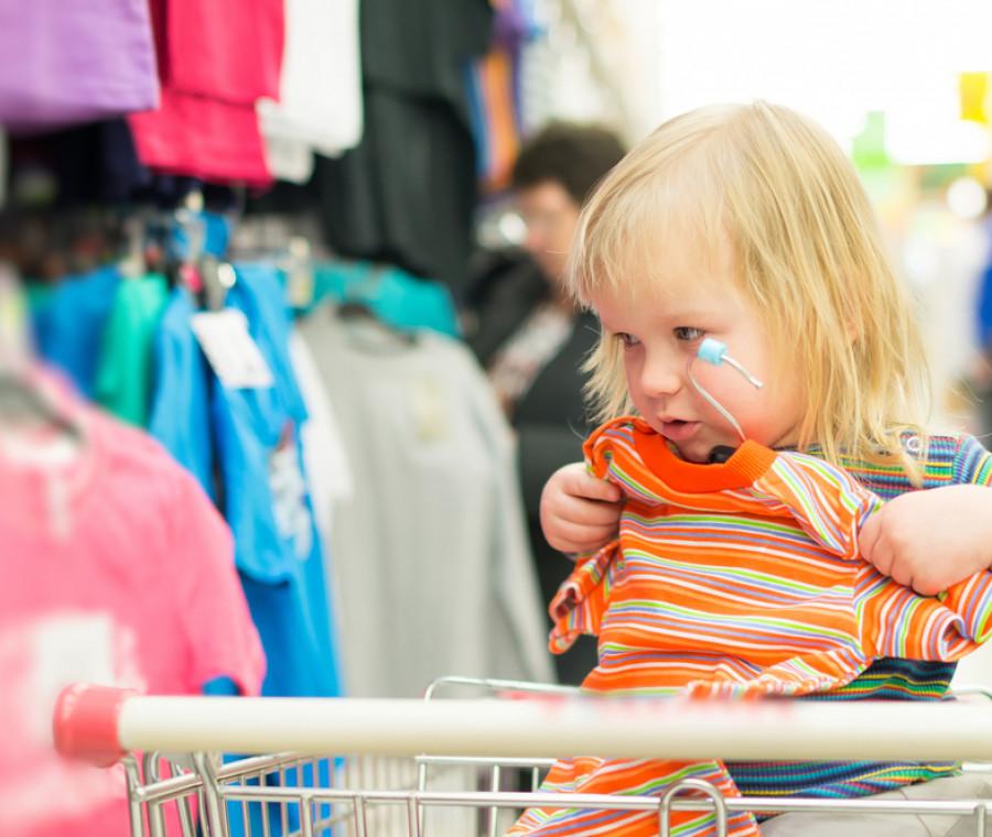 saldi-estivi-le-10-cose-da-acquistare-per-i-bambini
