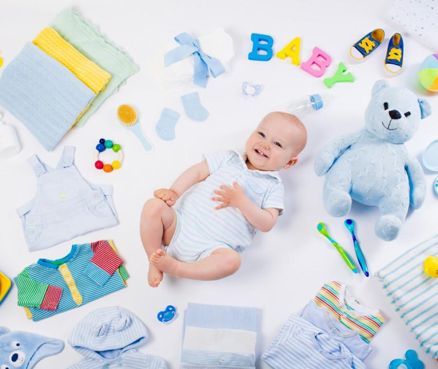 arriva-un-bebe-oggetti-che-servono-davvero