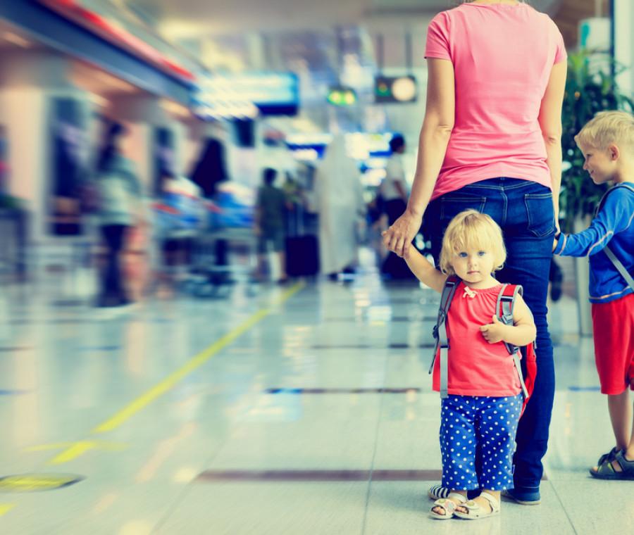 e-giusto-vietare-ai-propri-figli-di-viaggiare-trasmettendo-loro-la-paura-di-un-pericolo-in-agguato