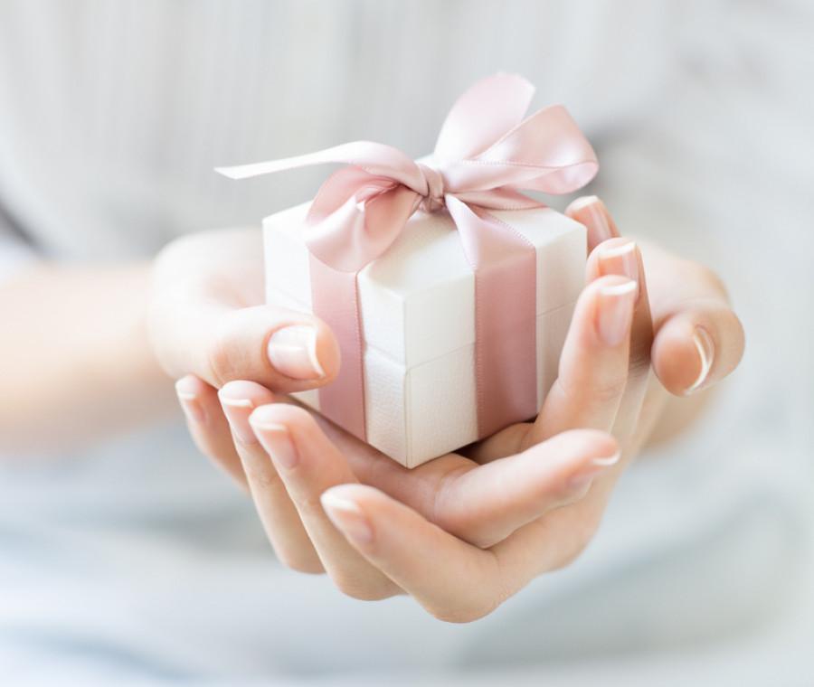 idee-regalo-per-la-prima-comunione