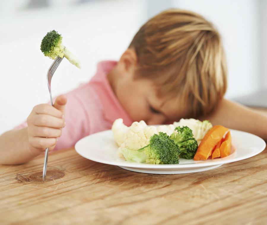 mio-figlio-mangia-pochissimo-cosa-fare