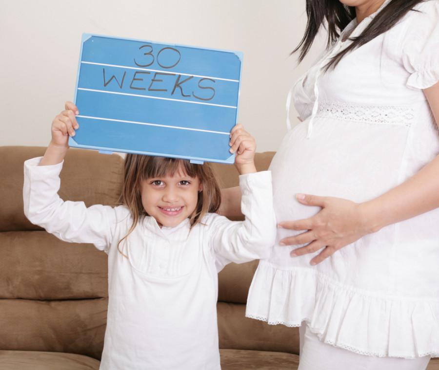 settimo-mese-di-gravidanza-tutto-quello-che-bisogna-sapere
