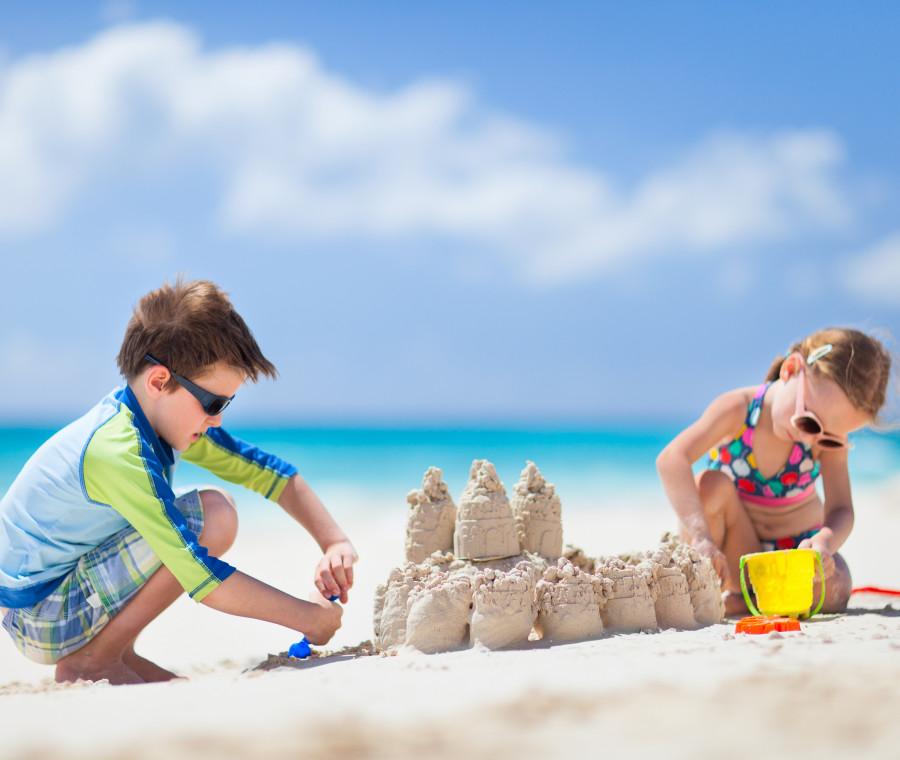 andare-al-mare-con-i-bambini-senza-stressarsi