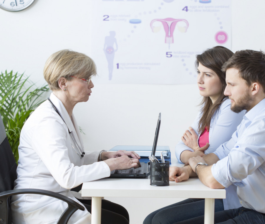 come-migliorare-sperma-e-spermatozoi