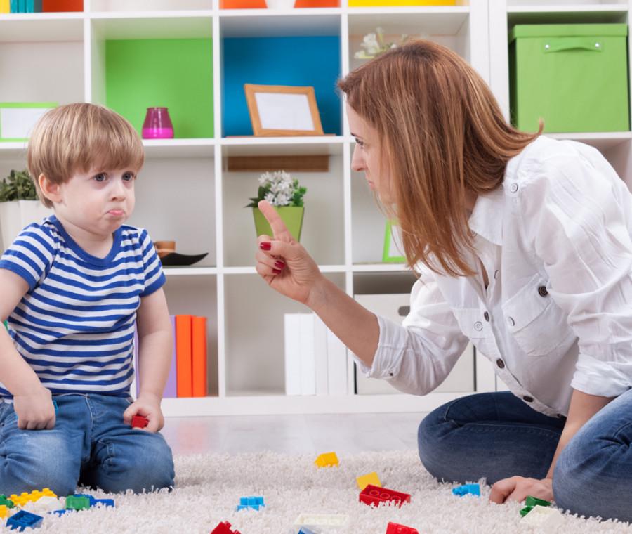 il-senso-di-giusto-e-ingiusto-nei-bambini-e-come-ristabilire-l-equilibrio