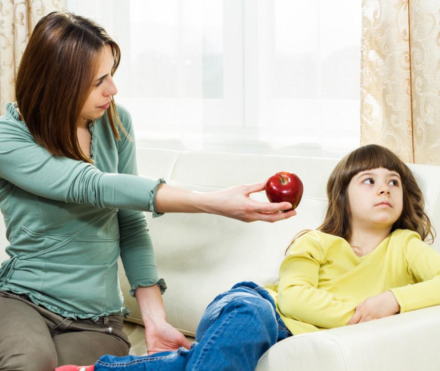 i-consigli-per-aiutare-un-figlio-con-un-disturbo-dell-alimentazione