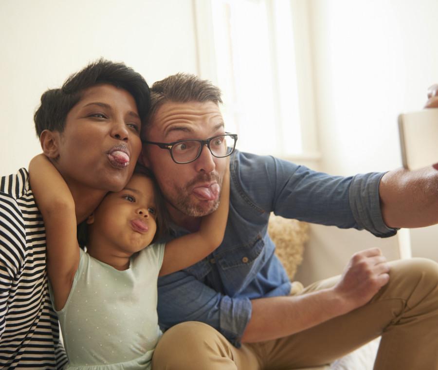12-cose-che-non-vogliamo-i-nostri-figli-dimentichino