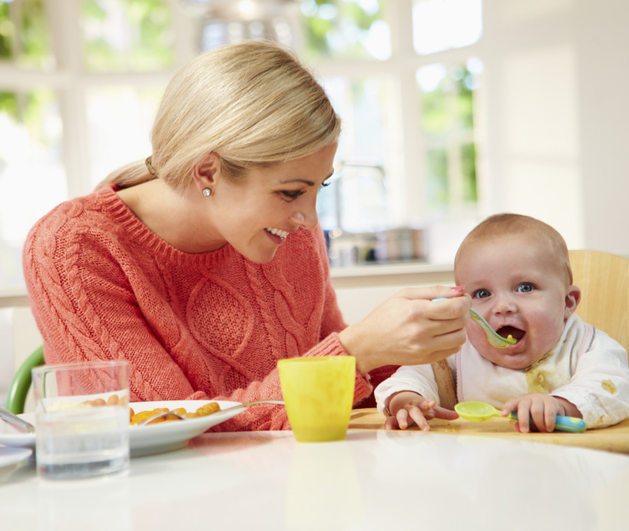 bambini-che-non-vogliono-masticare-cosa-fare