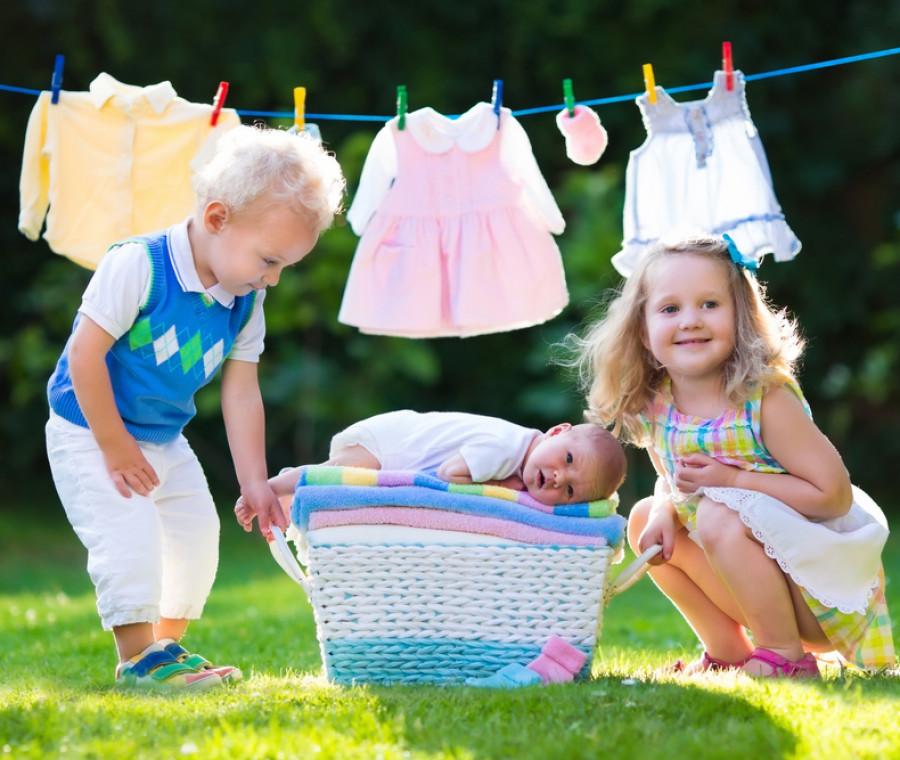 il-bucato-del-neonato-profumato-e-sicuro