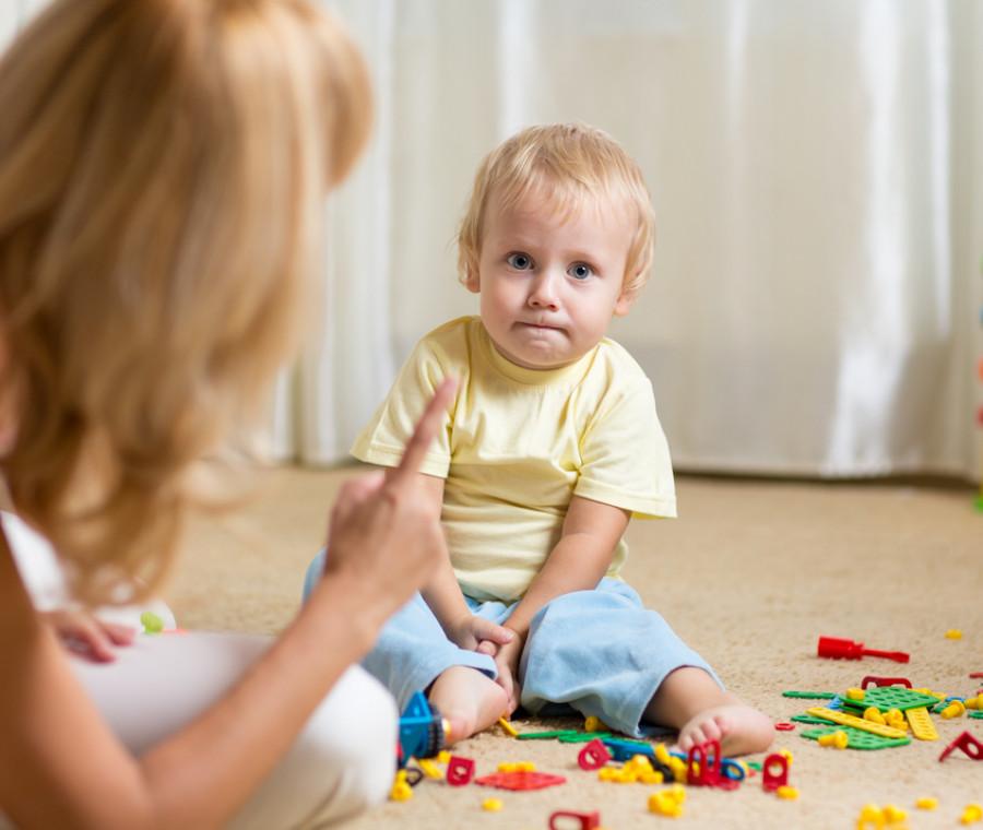 perche-i-bambini-non-obbediscono-ecco-5-possibili-motivi