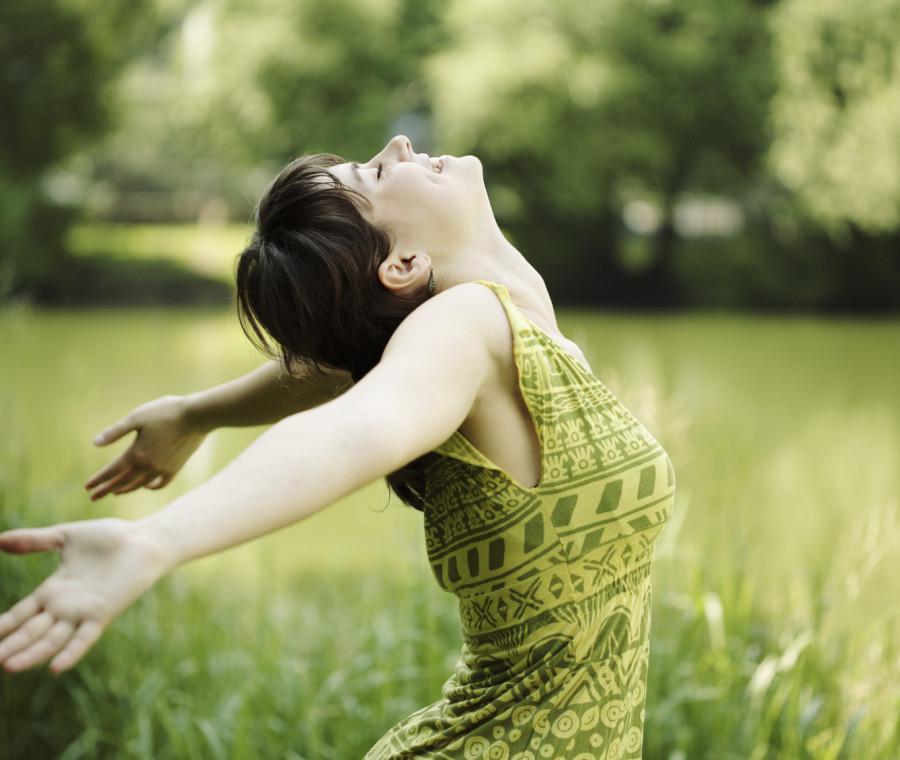 sos-estate-come-curare-l-igiene-intima-per-sentirsi-sempre-fresche-e-sicure-ogni-giorno