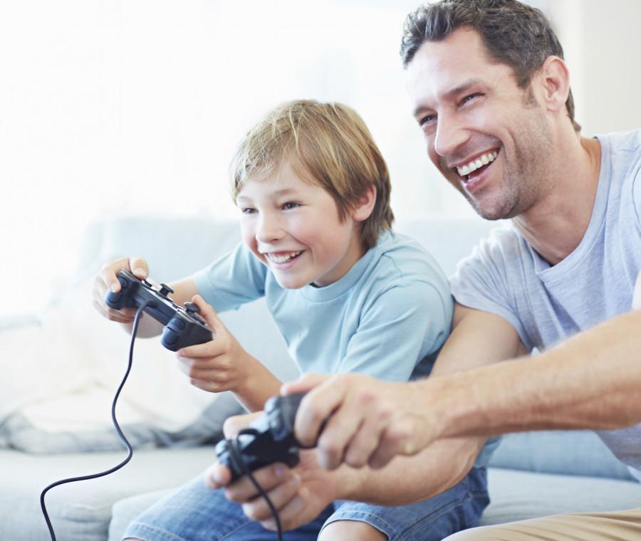 come-educare-i-bambini-all-uso-dei-videogiochi