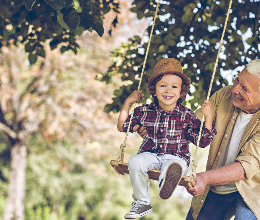in-vacanza-con-i-nonni-ecco-come-la-immaginano-i-bambini