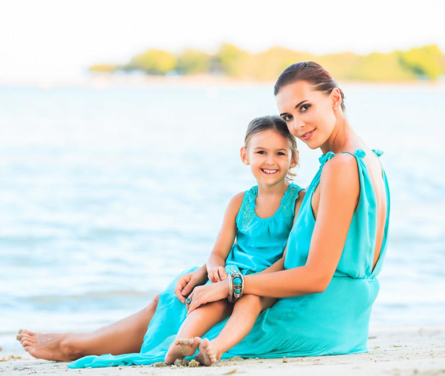 consigli-di-protezione-e-prevenzione-per-l-igiene-intima-delle-future-mamme