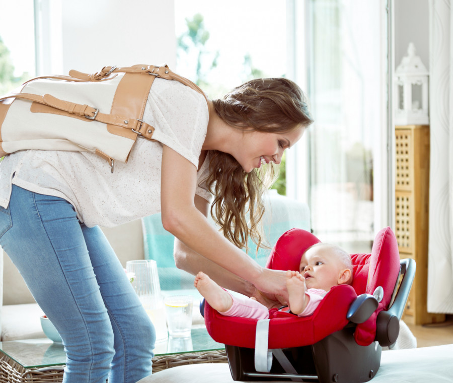 vacanze-senza-figli-come-lasciare-a-casa-anche-il-senso-di-colpa