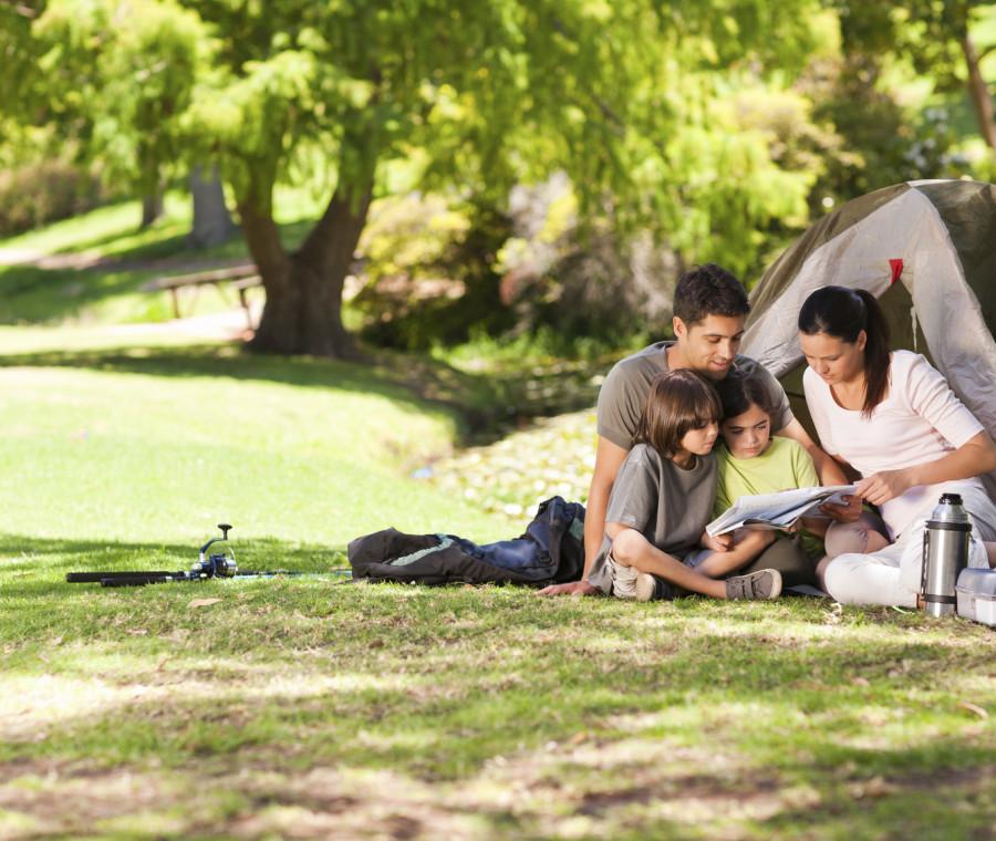 campeggio-con-i-bambini-10-consigli-per-una-vacanza-organizzata