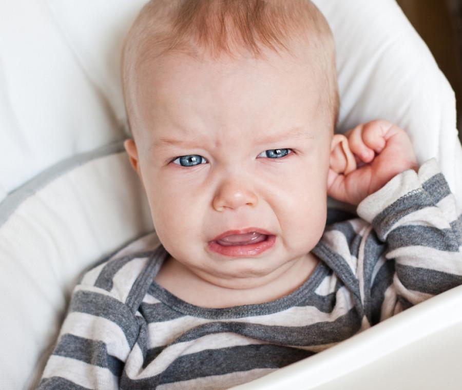 come-evitare-l-otite-durante-l-estate-i-consigli-della-pediatra