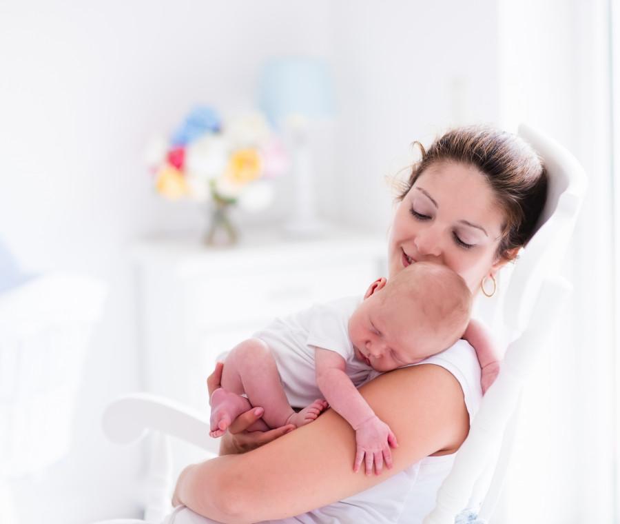 7-consigli-imperdibili-per-avere-piu-energie-quando-si-diventa-mamme