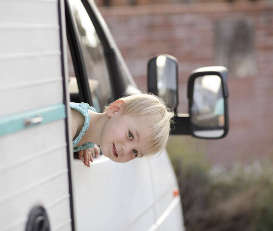 viaggiare-in-camper-con-i-bambini