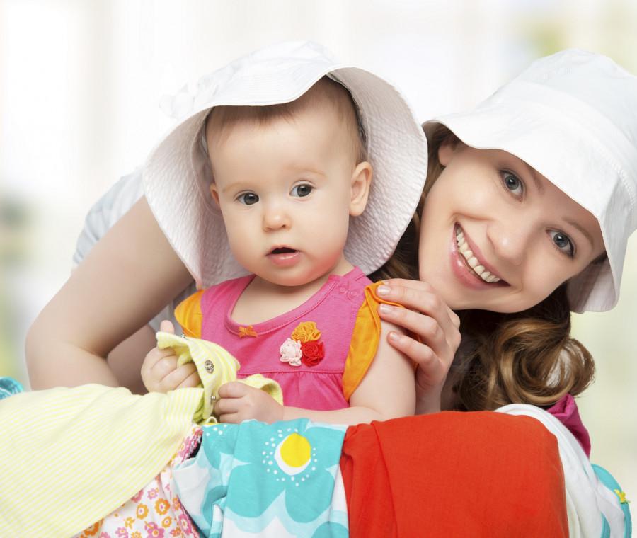 come-organizzare-un-viaggio-last-minute-con-i-bambini