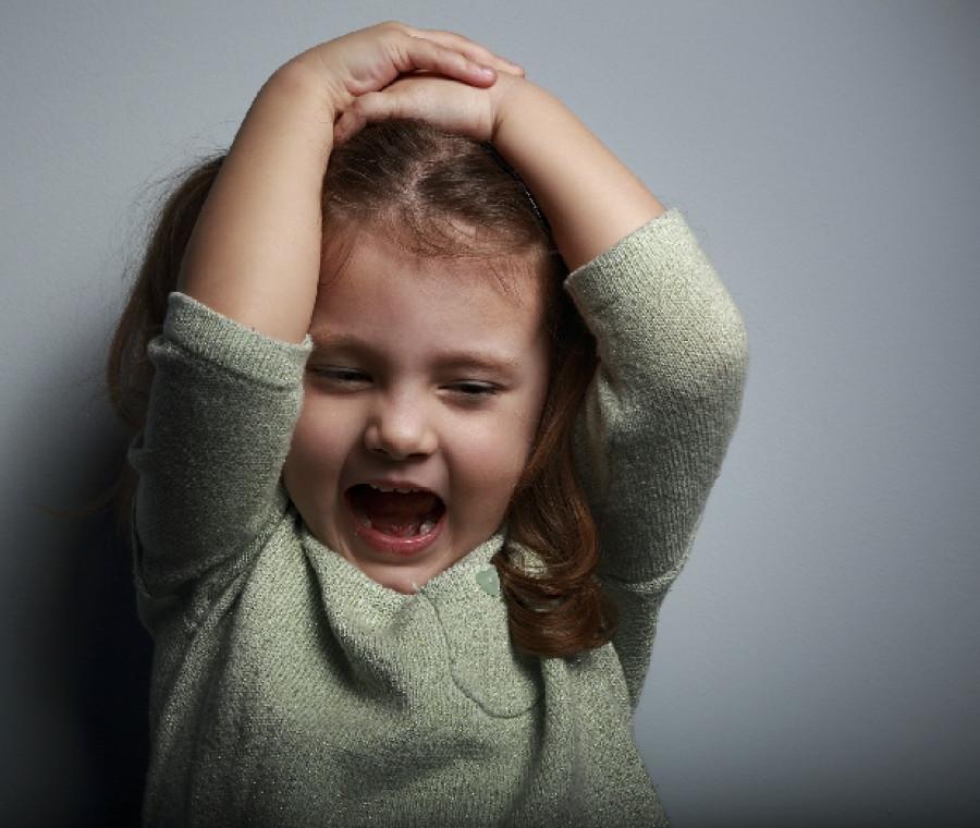come-comportarsi-se-il-bambino-batte-la-testa