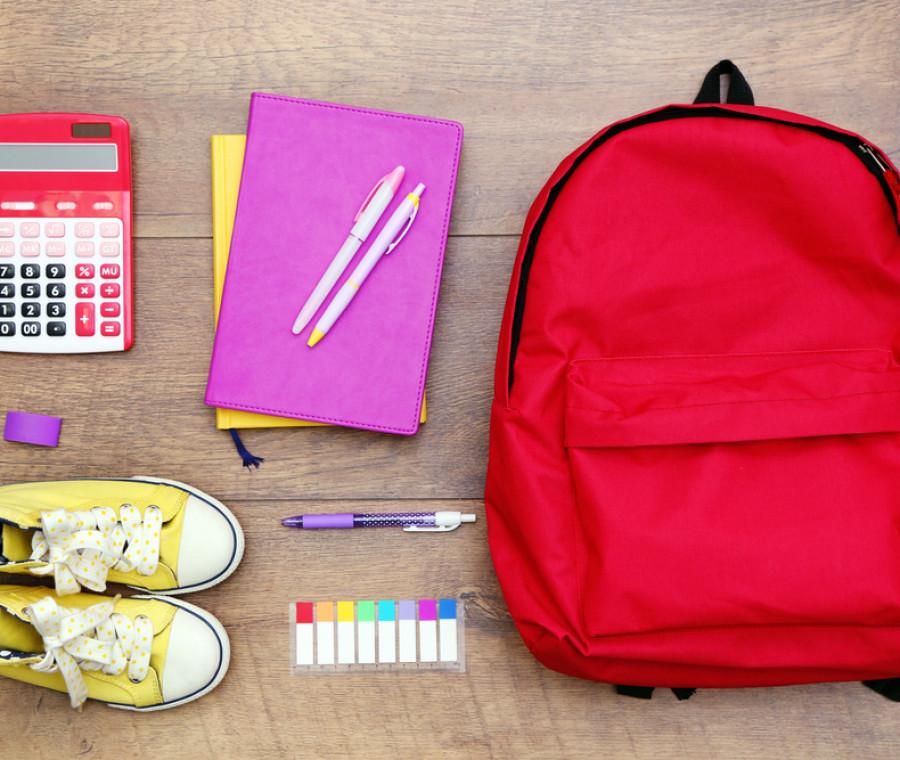 come-risparmiare-sull-occorrente-per-la-scuola-dell-infanzia-ed-elementare
