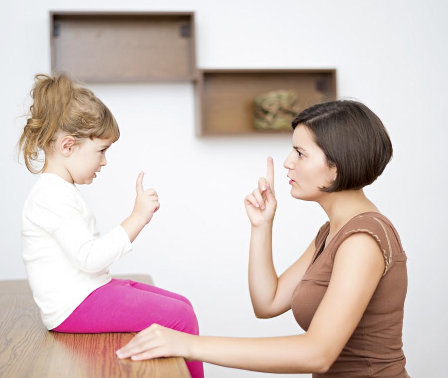 educazione-dei-figli-gli-errori-piu-comuni-che-fanno-i-genitori