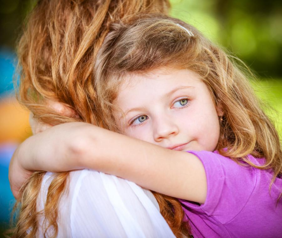 attacchi-di-panico-nei-bambini-sintomi-cause-e-rimedi
