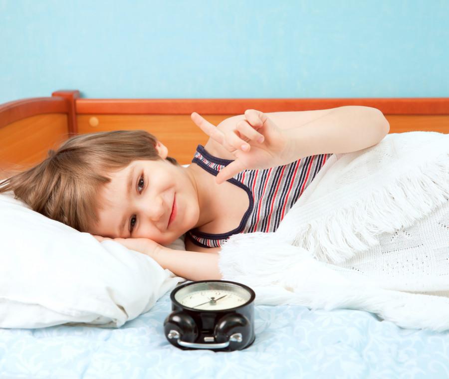 rientro-a-scuola-come-riprendere-i-giusti-ritmi-del-sonno