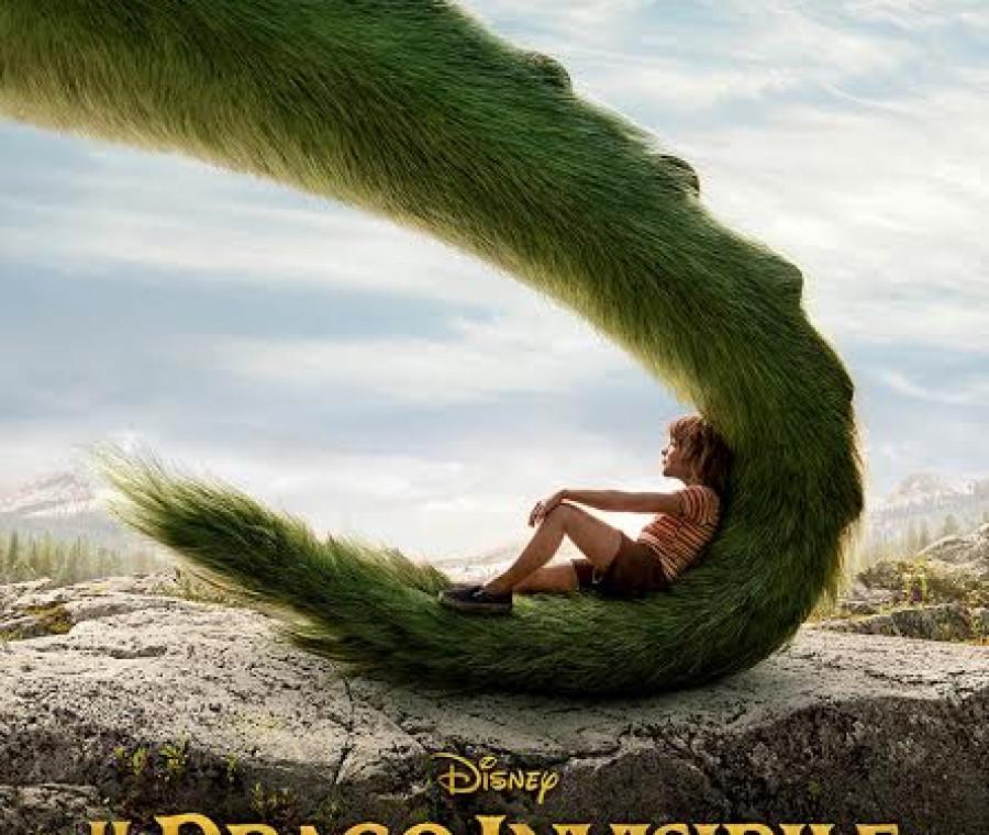 il-drago-invisibile-un-incredibile-avventura-disney-per-tutta-la-famiglia
