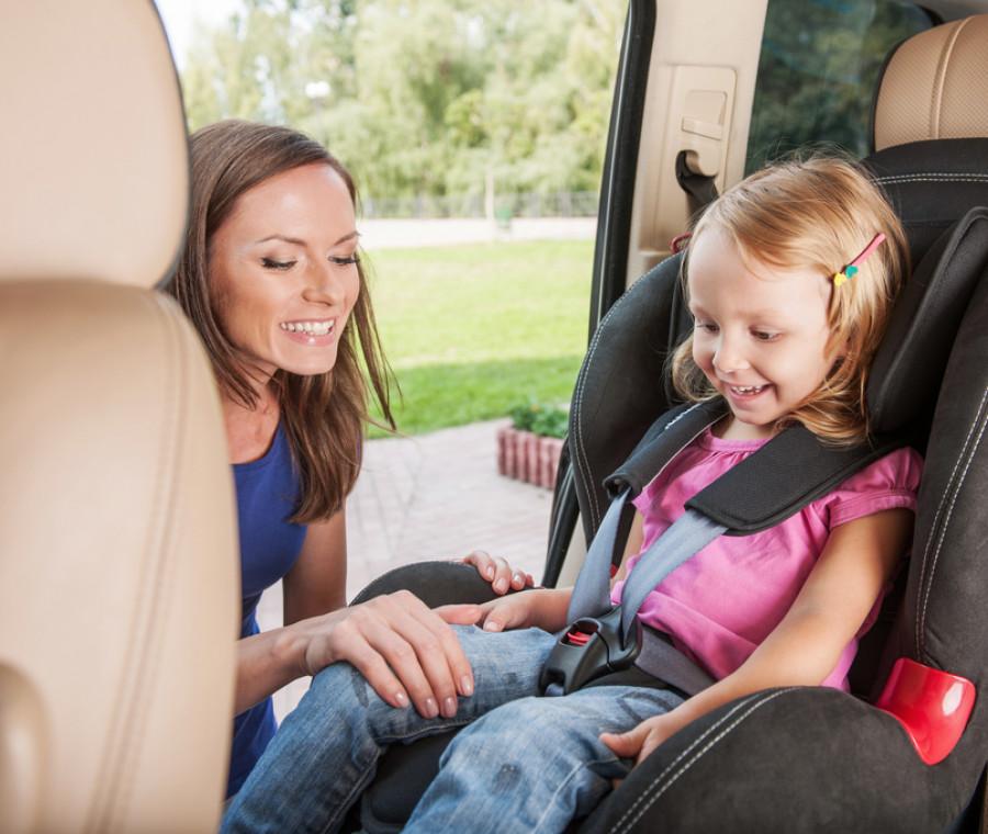 in-viaggio-con-i-bambini-i-consigli-della-polizia-di-stato