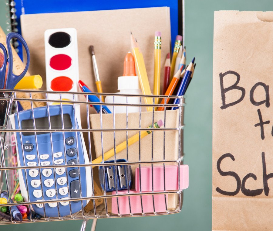 ritorno-a-scuola-2016-i-costi-da-affrontare