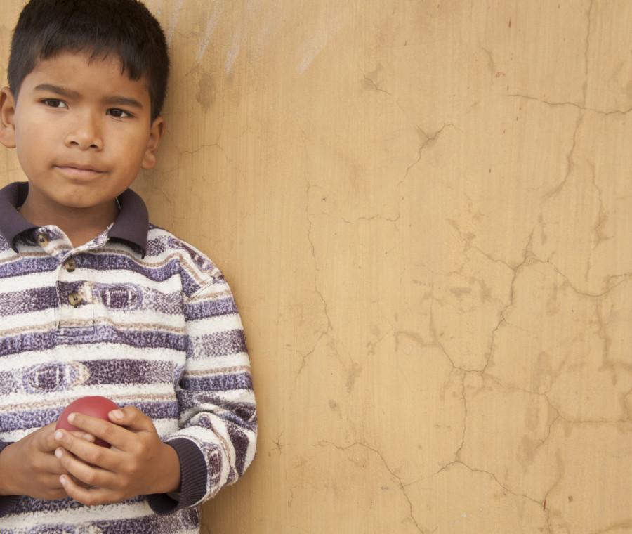 bambini-soldato-un-emergenza-da-combattere-l-impegno-di-telefono-azzurro
