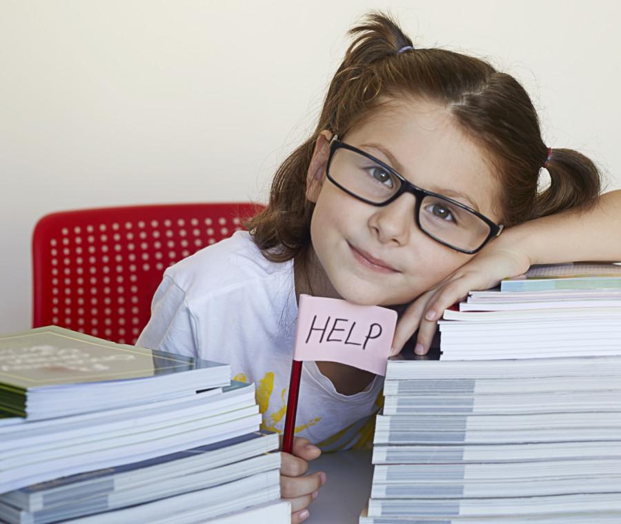 ricomincia-la-scuola-facciamo-i-compiti