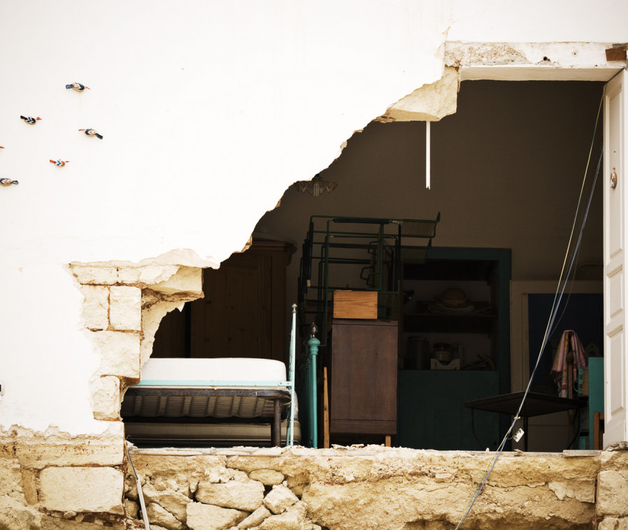 terremoto-come-comportarsi-prima-durante-e-dopo-la-scossa