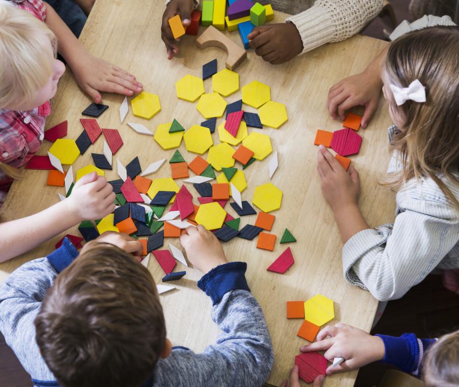 giochi-e-attivita-per-il-ritorno-a-scuola