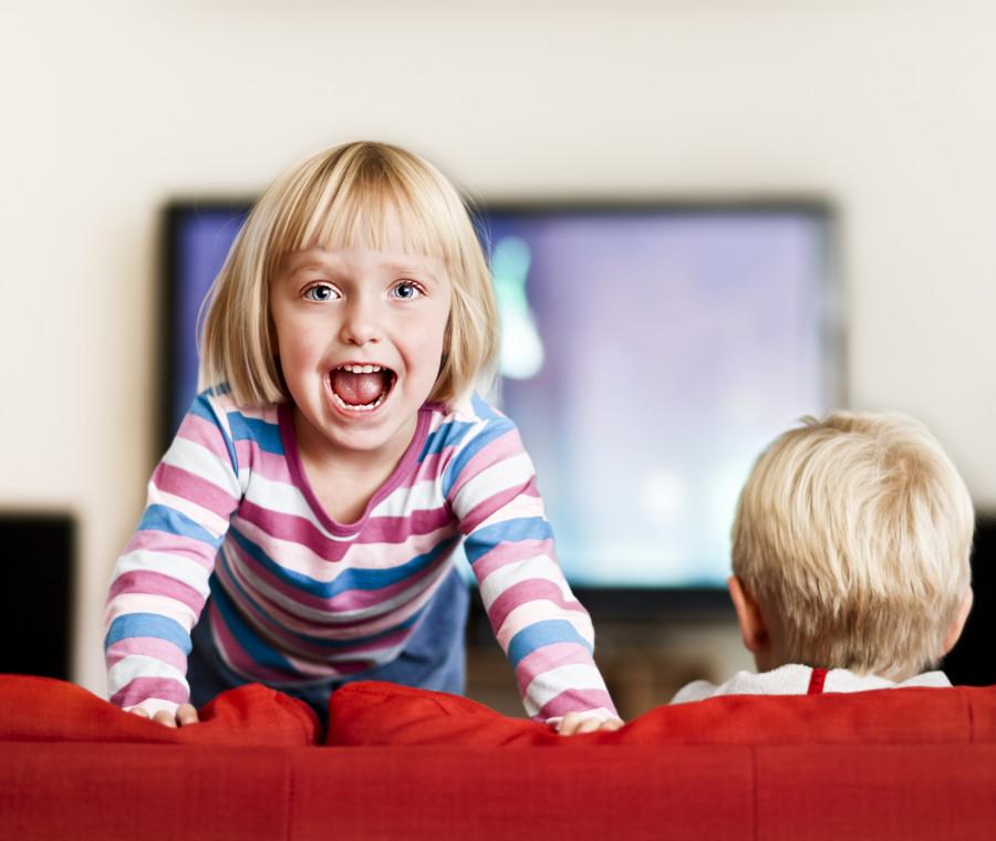 la-sindrome-di-iperattivita-nell-infanzia