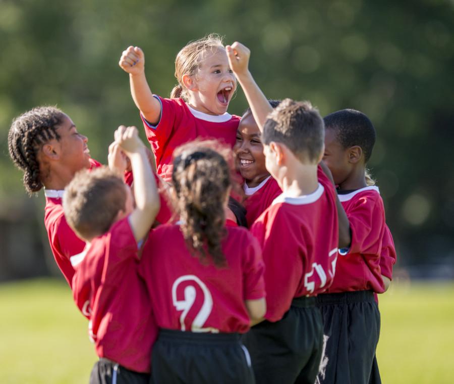 il-ruolo-dello-sport-nella-crescita-dei-figli