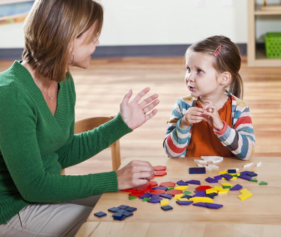 attivita-per-migliorare-la-comprensione-verbale-del-tuo-bambino