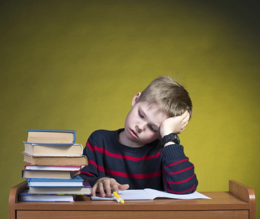 disturbi-specifici-dell-apprendimento-d-s-a